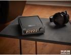 索尼醇享系列台式耳放TA-ZH1ES开始预售