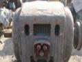 广西二手变压器回收-柳州市二手变压器回收-柳江县二手变压器回