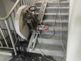 柳州市混凝土切割墙体切割开门开窗