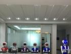 机器人租赁加盟 汽车装饰 投资金额 1万元以下