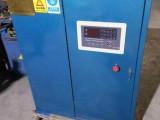 优谦商用电蒸汽锅炉