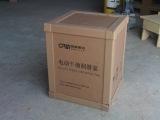 厂家供应蜂窝纸箱 纸护角 纸托盘