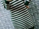 武汉超低价的服装批发市场便宜女装批发童装服装批发