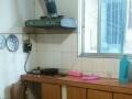 南门电力公司宿舍 3室2厅1卫 115.15平米