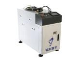 激光焊字机现货批发,诚奕激光立足激光焊接机技术精湛质量优