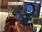 工业机器人(安装调试、维修、操作编程)专业培训