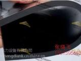 浙江湖州绝缘胶垫哪家好 厂家批发价格低 量大从优