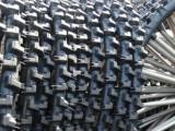 水田插秧机轮胎实心宽度10公分现货批发