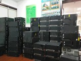 沌口江汉大学高价上门回收电脑