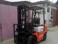合力 2-3.5吨 叉车  (急低价出售自家叉车)