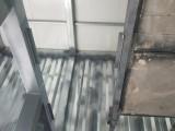 供应Loft夹层楼板,隔热隔声保暖