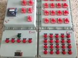 BXM53防爆照明动力配电箱,移动式防爆配电箱,非标防爆配电