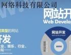 聊城网站建设及推广服务、app软件开发