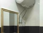 出租电梯公寓写字楼柏景·浪琴轩 950元