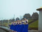 长沙岳麓区哪里有学中国舞教练培训班 零基础 免费试