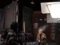 宣传片、MV微电影、淘宝摄影、跟拍、AE影视特效制作
