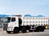 江淮格尔发卡车六万公里换空调滤芯