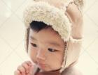 牡丹江儿童摄影丨美加老顾客转介绍送送送了!