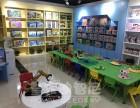 小区门口开个玩具店怎么样多样盈利模式,轻松盈利