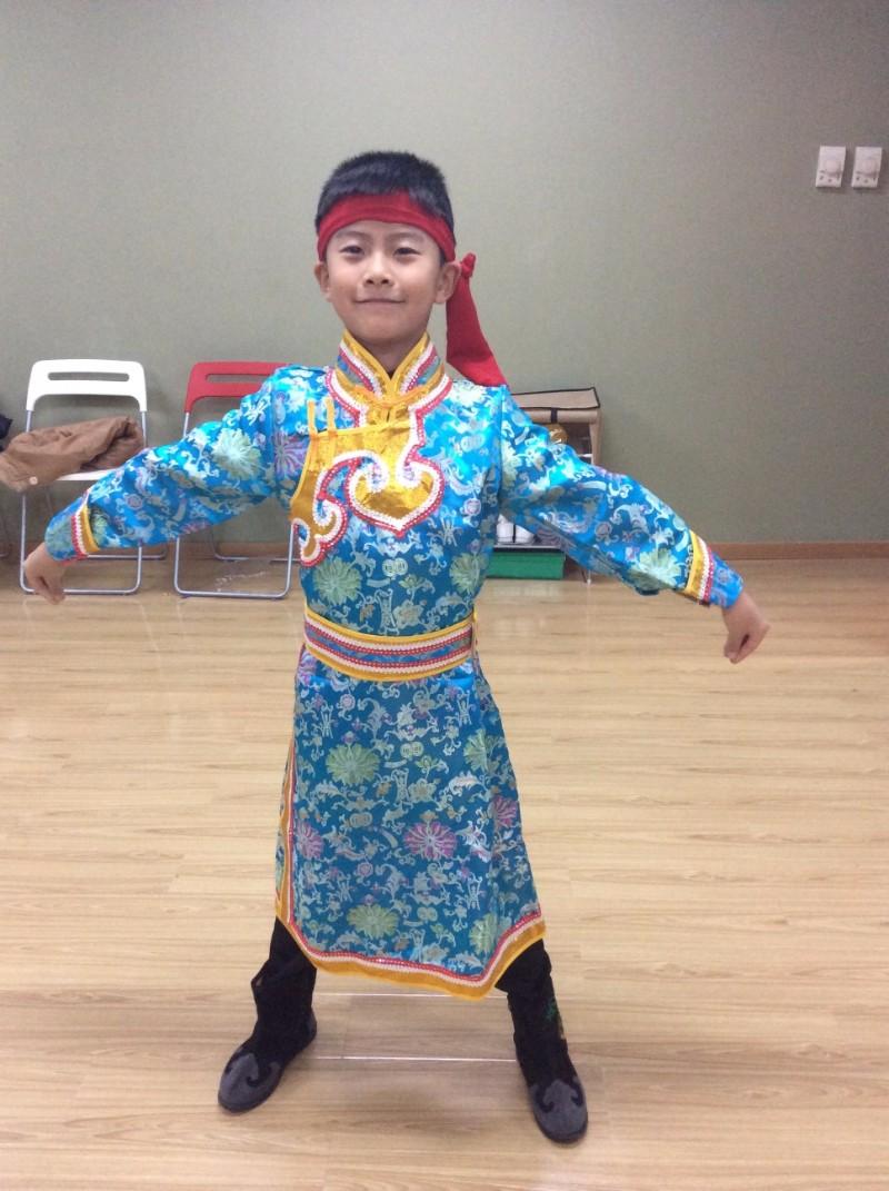 北京立水桥附近学民族舞北京常营学肚皮舞就选桔子树