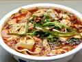 小吃车多少钱一辆 多功能烧烤车加盟 北京小吃培训总部