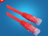 批发供应 六类屏蔽网线 单屏8芯网线 欢迎购买