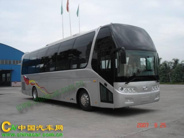 嘉兴到珠海直达客车/汽车时刻13776000107√欢迎乘坐