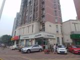 龙海公寓 南北通透 3层一梯两户 70年大产权