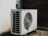 深圳十匹柜式空调出租出售 成色新 制冷好