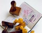西班牙买房居留许可的更新条件