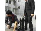 北京管道循环泵销售维修潜水泵污水泵管道泵修理销售拆装