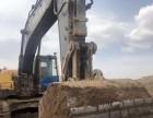 上海虹口出租租赁挖掘机 出租小挖机