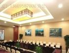 深圳文博宫多功能会议大厅,公司年会、婚宴、会场