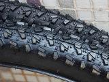 正品建大KENDA K922 24寸*1.95外胎 自行车轮胎2