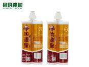 广东固豹建材供应专业美缝剂【火热畅销】|瓷砖美缝剂颜色