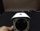 专业维修安装监控报警设备