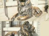 大连不锈钢雕塑,大连校园不锈钢雕塑,大连铸铜雕塑厂