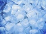长泰降温冰块 车间降温冰块配送 工业降温冰块配送