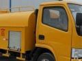 专业管道疏通、厨房、地漏、马桶 下水道贵重物品