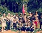 昆明拓展训练、真人CS野战、户外射箭运动、农家乐、