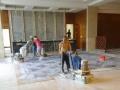 专业外墙清洗,石材翻新,水泥地面固化处理,水池清洗