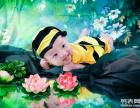 衡水锐丽童话世界儿童专业摄影