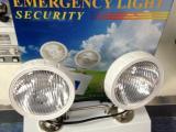 PANASONIC松下SL-626 LED电池应急灯 锂电池消防