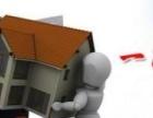 莆田居民大小型空调移机、公司搬家、空调移机家具拆装