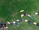 邢台高清航空拍摄纪录片广告宣传片微电影创意航拍