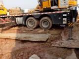 汉阳旧钢板回收 蔡甸二手废旧钢板回收 武汉利用钢材收购