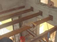 诚达钢结构,商铺隔层,彩钢瓦,厂房装修,阁楼安装,别墅改