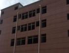 漳州南靖高新技术靖城产业园区 厂房 3200平米