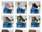 10元-18元品牌童鞋低价男鞋女鞋