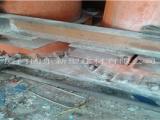 哪里有供应优质水泥基灌浆料-惠安水泥基灌浆料